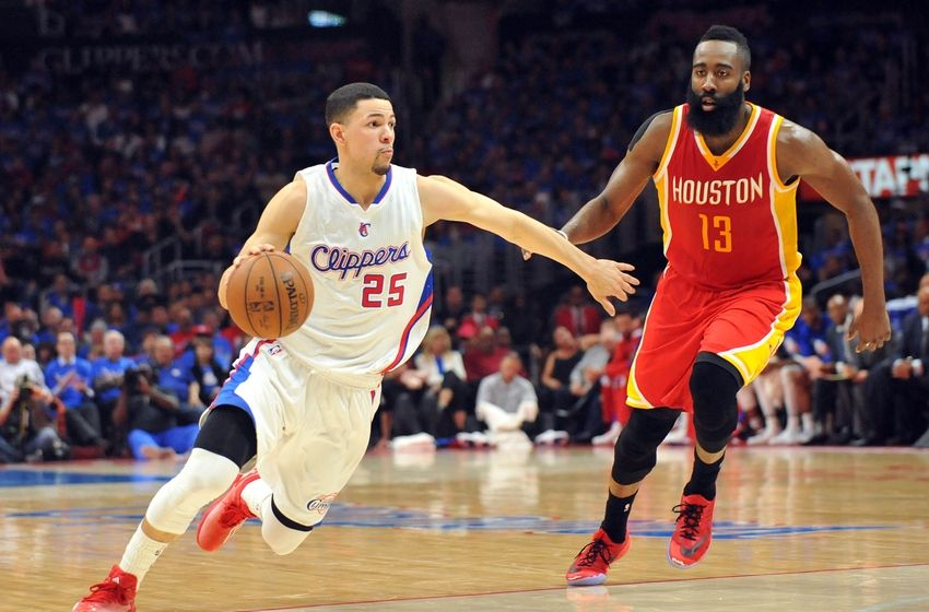 austin-rivers-harden-rockets-clippers
