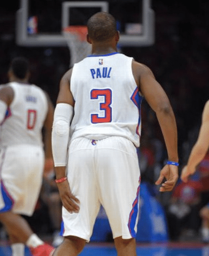 chris-paul-hamstring-jogo-7-clippers-spurs-injury-lesao