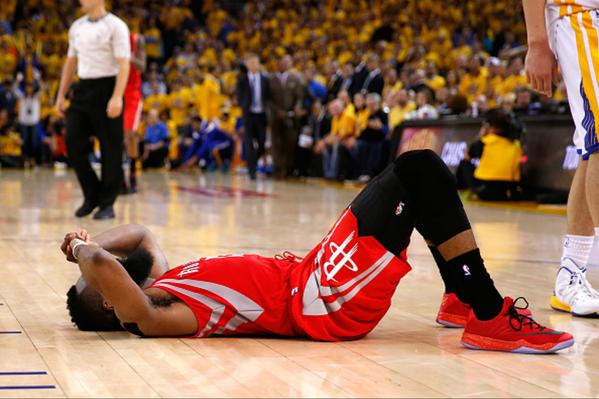 harden-turnover-game-2-warriors-rockets
