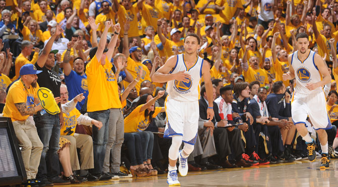 stephen-curry-mvp-warriors-2015
