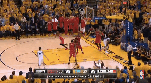 warriors-rockets-game-2-final-play-1