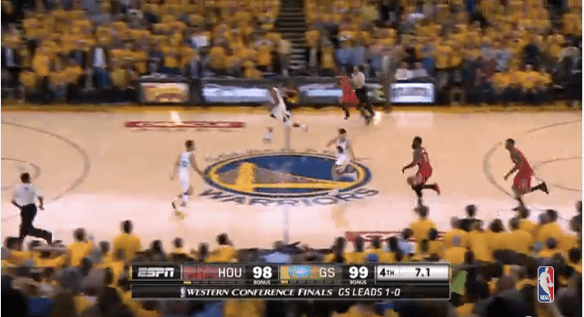 warriors-rockets-game-2-final-play-2