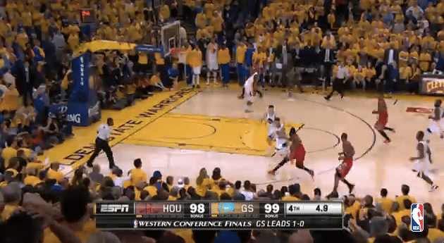 warriors-rockets-game-2-final-play-3