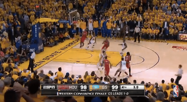 warriors-rockets-game-2-final-play-5