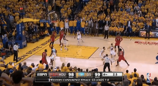 warriors-rockets-game-2-final-play-6