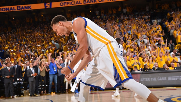 stephen-curry-warriros-game-5