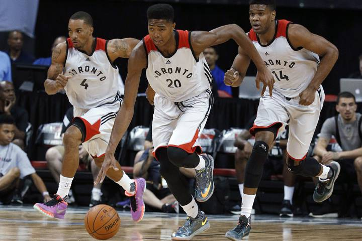 bruno-caboclo-vegas-summer-league