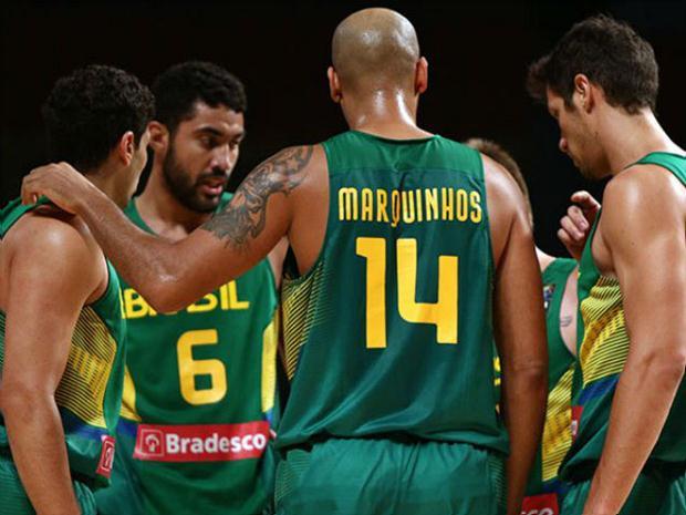 basquete-selecao-brasileira-atletas-640x480-divulgacao