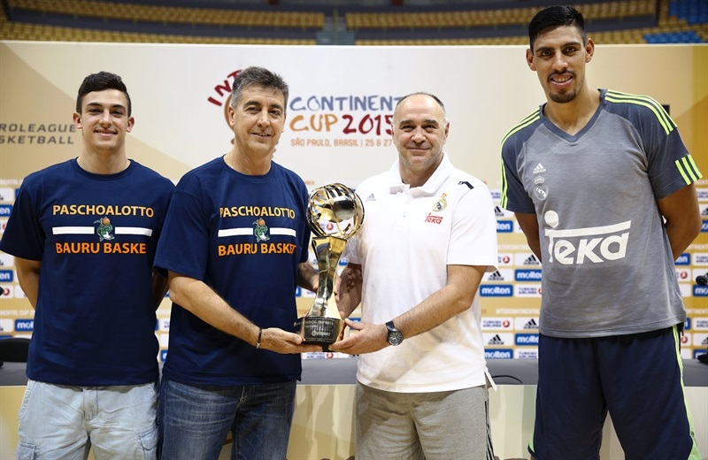 ricardo-fisher-guerrinha-pabo-laso-and-gustavo-ayon-press-conference-intercontinental-cup-2015-eb15-photo-fiba