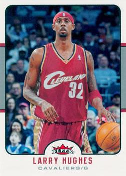 Daniel Gibson, Cleveland, card, 2007