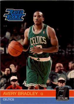 card-avery-bradley