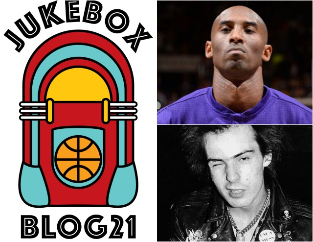 jukebox-lakers-kobe-vicious