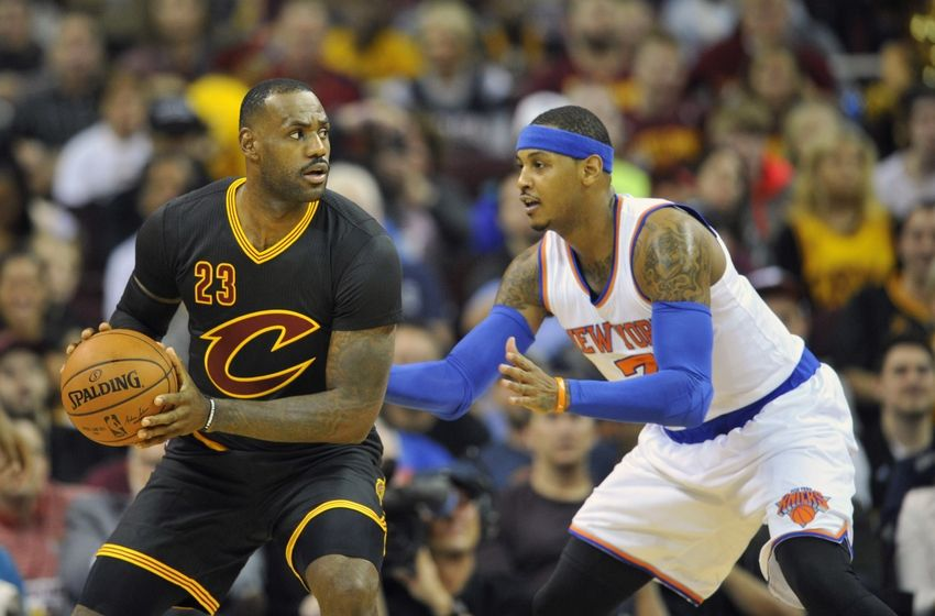 carmelo-anthony-lebron-james-nba-new-york-knicks-cleveland-cavaliers2-850x560