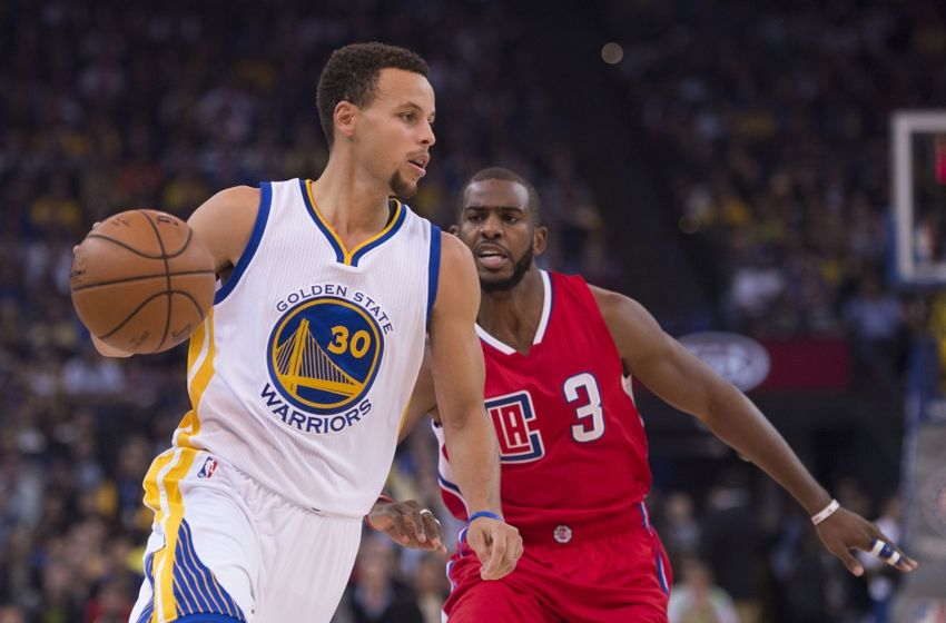 curry-cp3-paul-point-guard-best-nba-warriors-clippers