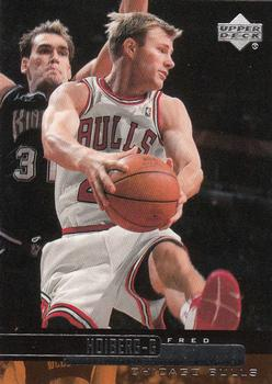 fred-hoiberg-bulls-player