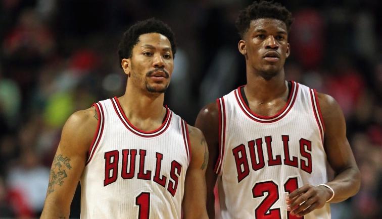 rose-butler-bulls