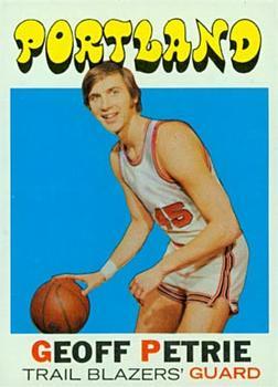 geoff-petrie-blazers-1971-trading-card