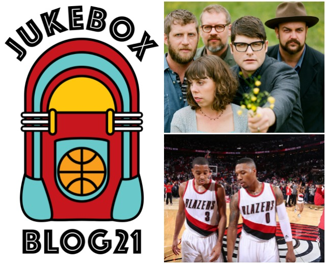 jukebox-portland-decemberists