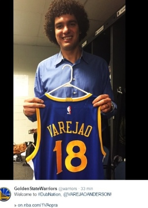 varejao-warriors-new-team