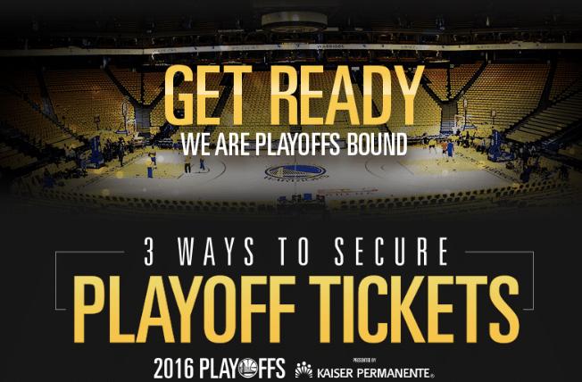 warriors-playoffs-tickets
