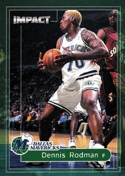 dennis-rodman-trading-card-dallas