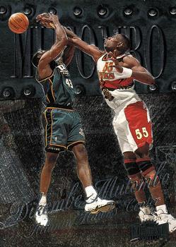 dikembe-mutombo-card-hawks-1998-99