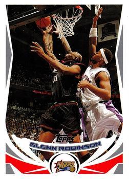 glenn-robinson-card-2006