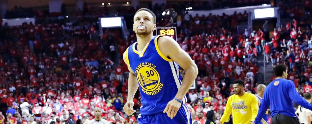 curry-warriors-injury-houston