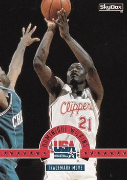 dominique-wilkins-trading-card-clippers