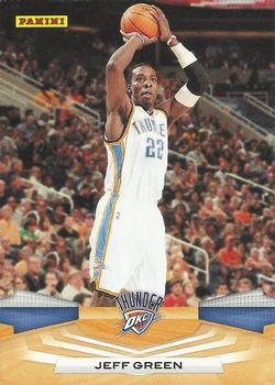 jeff-green-okc-trading-card