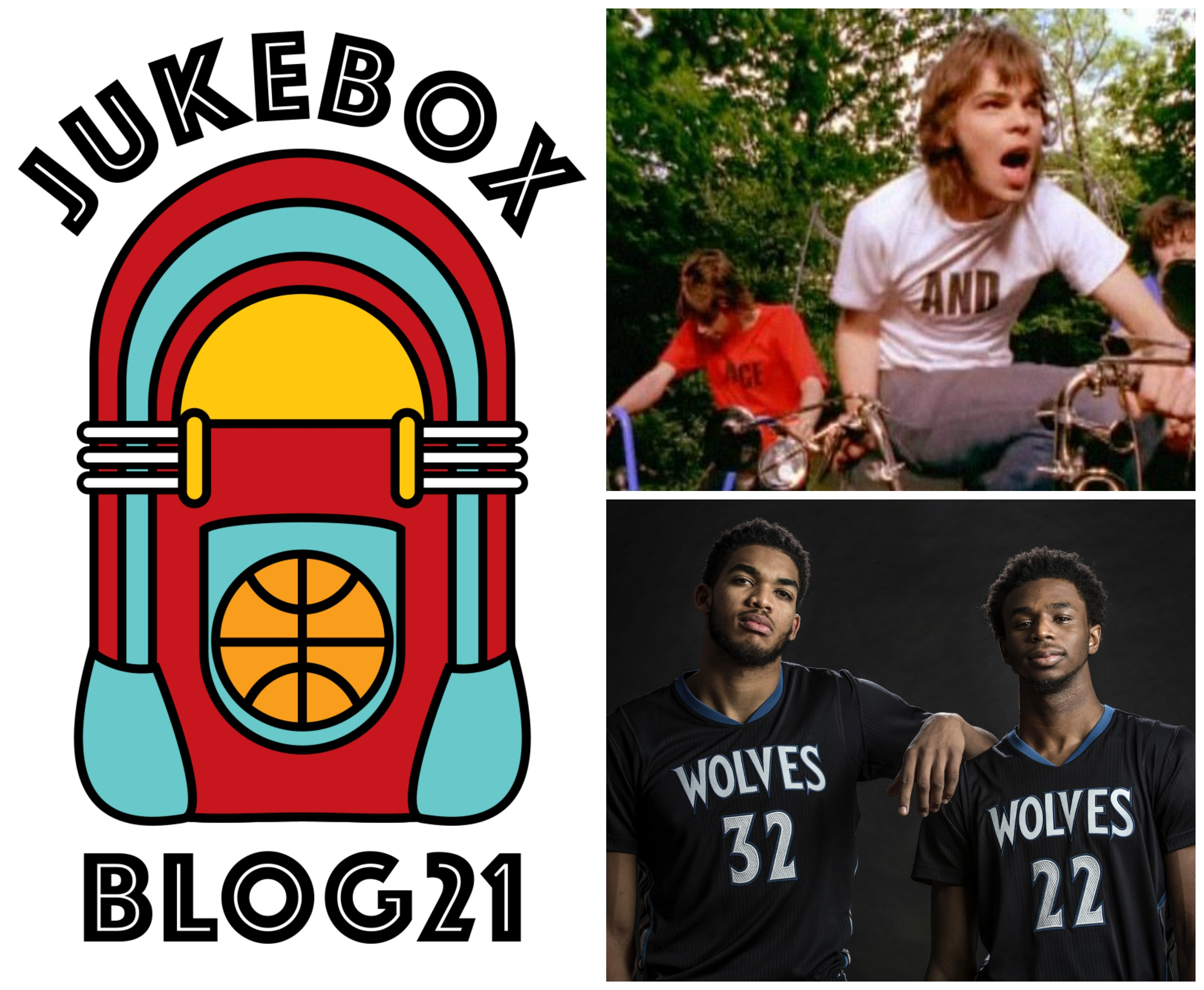 jukebox-wolves-supergrass 7c9b15b08a4f0