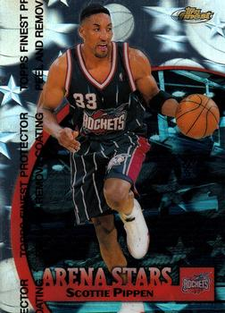 trading-card-pippen-rockets-1999