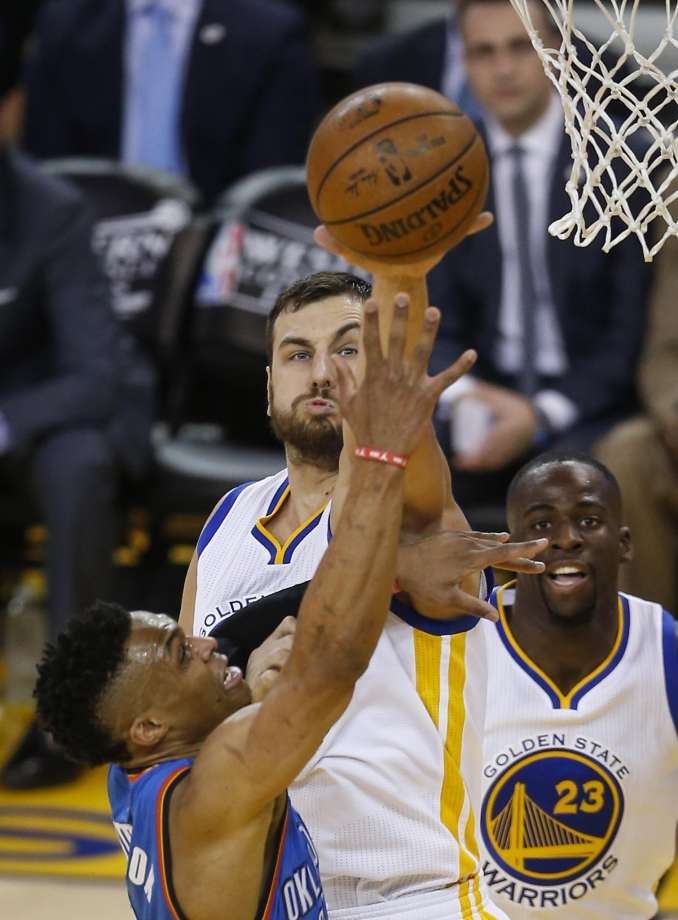 Bogut deu as caras