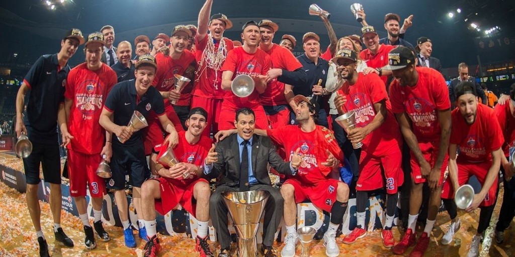 cska-moscou-champion-2016-euroleague
