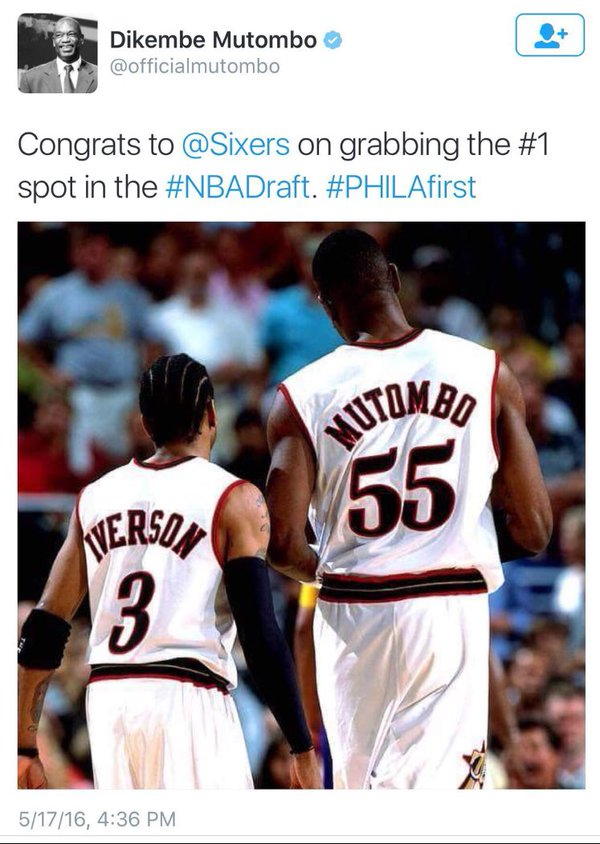 dikembe-mutombo-tweet-philly-draft