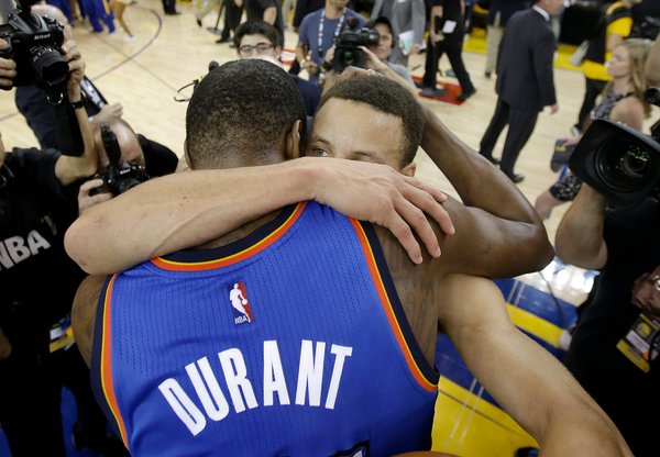 durant-curry-warriors-okc-respect
