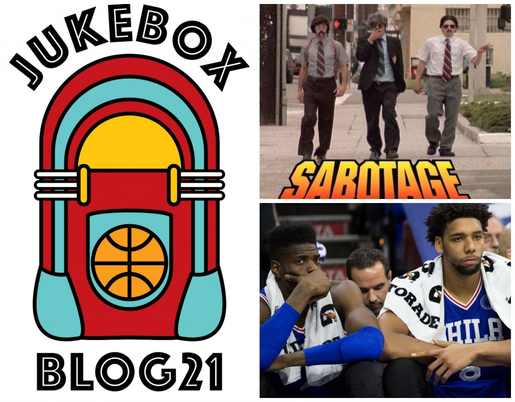 jukebox-sabotage-sixers