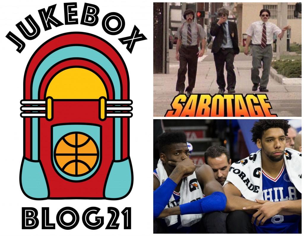 jukebox-sabotage-sixers
