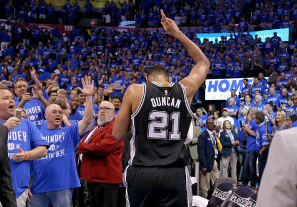 tim-duncan-retirement-spurs-okc