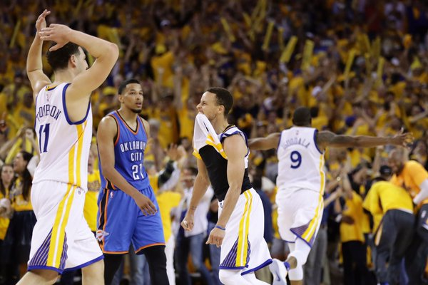warriors-okc-game-7-win