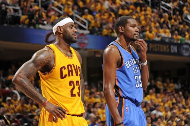 durant-lebron-nba-top-5