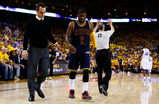 irving-injury-cavs-finals-2015