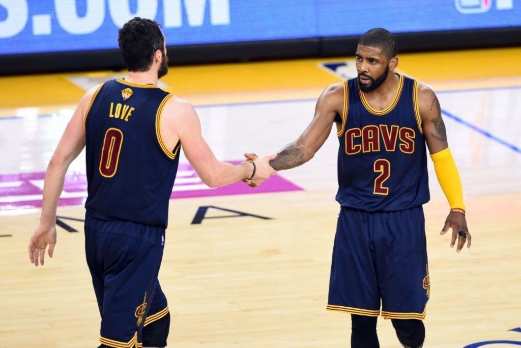 love-irving-cavs-finals-2016