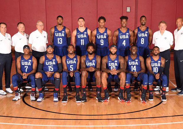 2016-team-usa-official-photo-basketball-rio