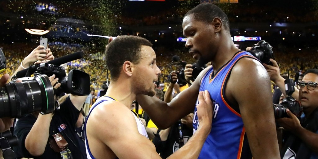 durant-curry-okc-warriors-together