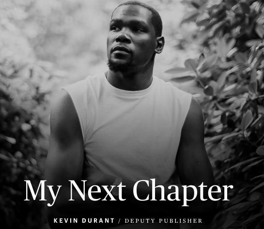 durant-players-tribune-warriros
