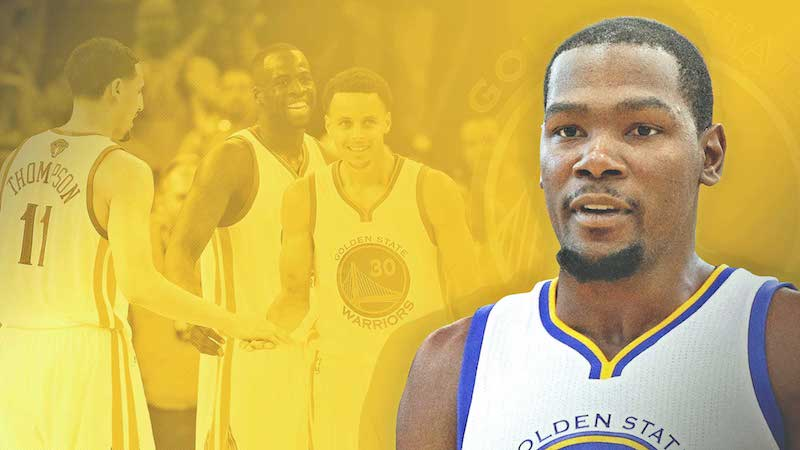 durant-warriors-free-agent