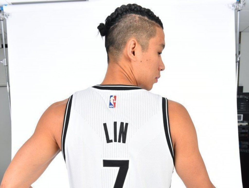 jeremy-lin-brooklyn-nets