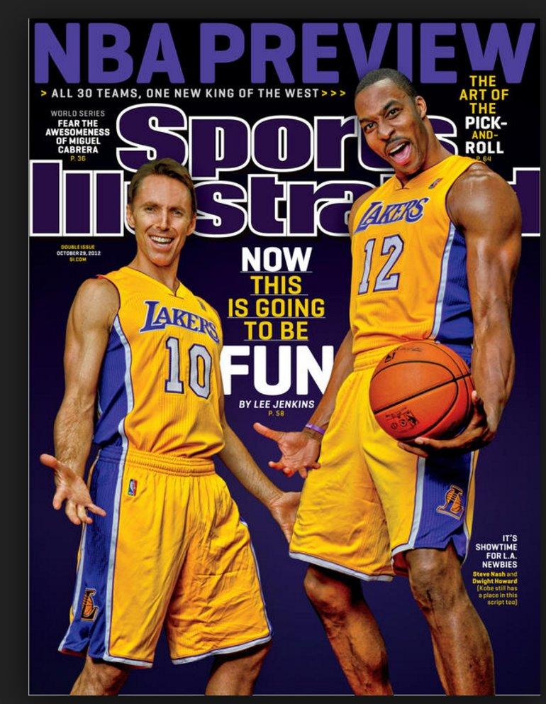 lakers-2012-super-team-cover 861825ceff84e