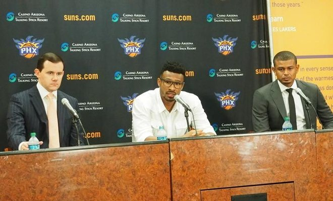 leandrinho-suns-press-return